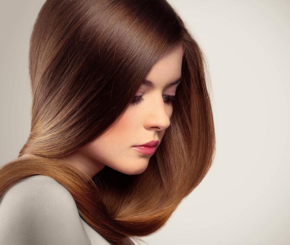 آموزش تخصصی مراقبت از پوست و مو