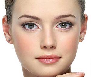 آموزش مراقبت از پوست حرفه ای